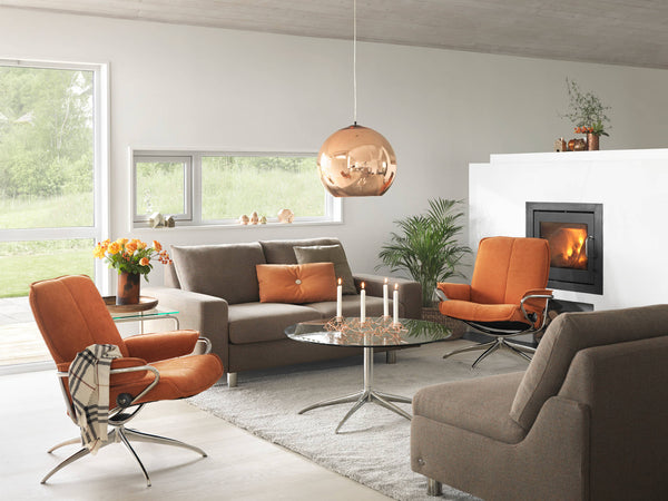 Jensen-Lewis - New York's Best Modern and Contemporary Furniture Retailer