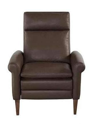 American Leather American Leather Burke Re-Invented Recliner