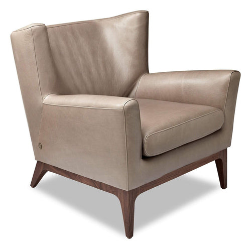 American Leather American Leather Chase Chair - American Leather