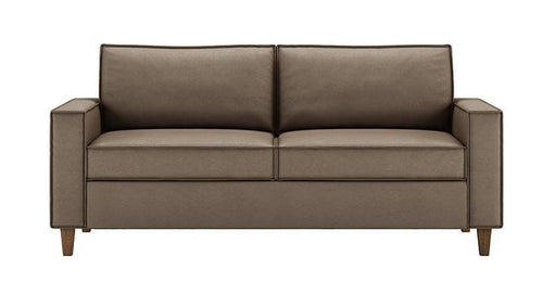 American Leather American Leather Mitchell Comfort Sleeper - American Leather