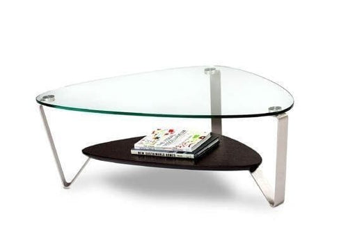 BDI Dino Small Coffee Table BDI - BDI