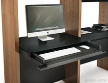 BDI Semblance Office 5413-PD