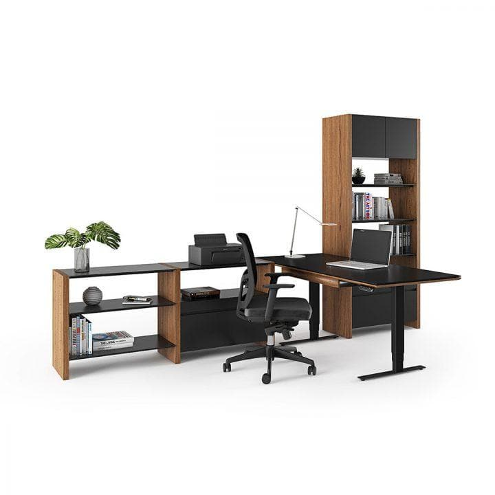 BDI Semblance Office 5464-LD