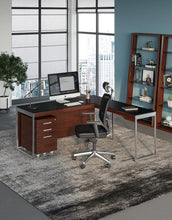 BDI Sequel 20 Desk 6101