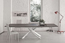 Bontempi Artistico Dining Table