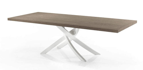Bontempi Bontempi Artistico Dining Table - Bontempi