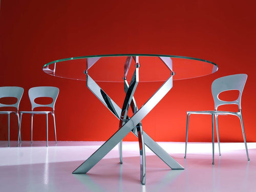 Bontempi Bontempi Barone Dining Table - Bontempi
