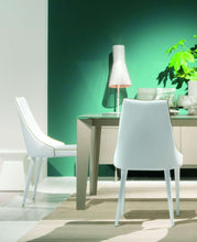 Bontempi Bontempi Clara Dining Chair