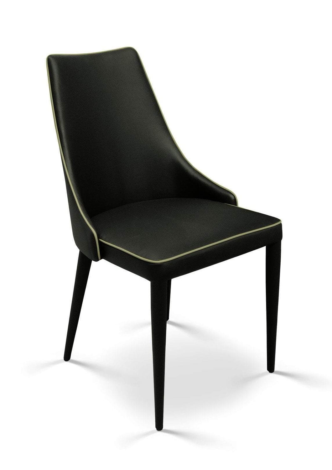 Bontempi Clara Dining Chair