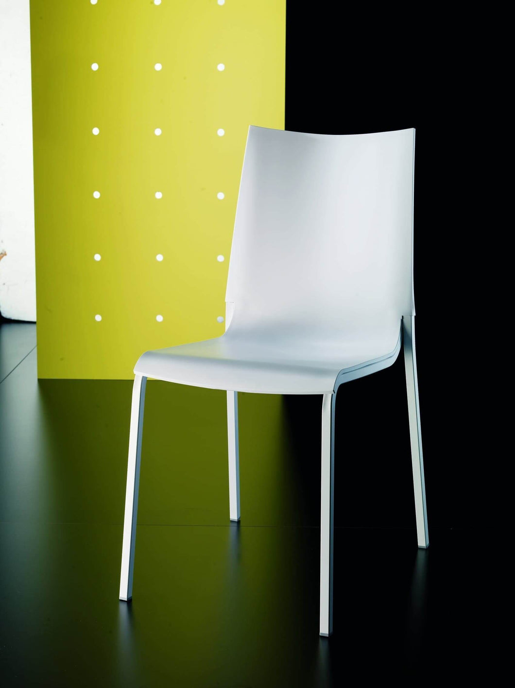 Bontempi Eva Dining Chair