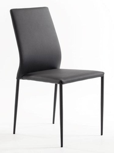 Bontempi Bontempi Kendra Dining Chair - Bontempi