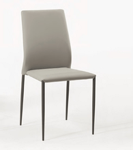 Bontempi Kendra Dining Chair