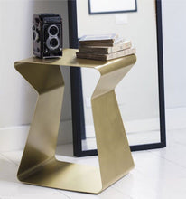 Bontempi Kito End Table