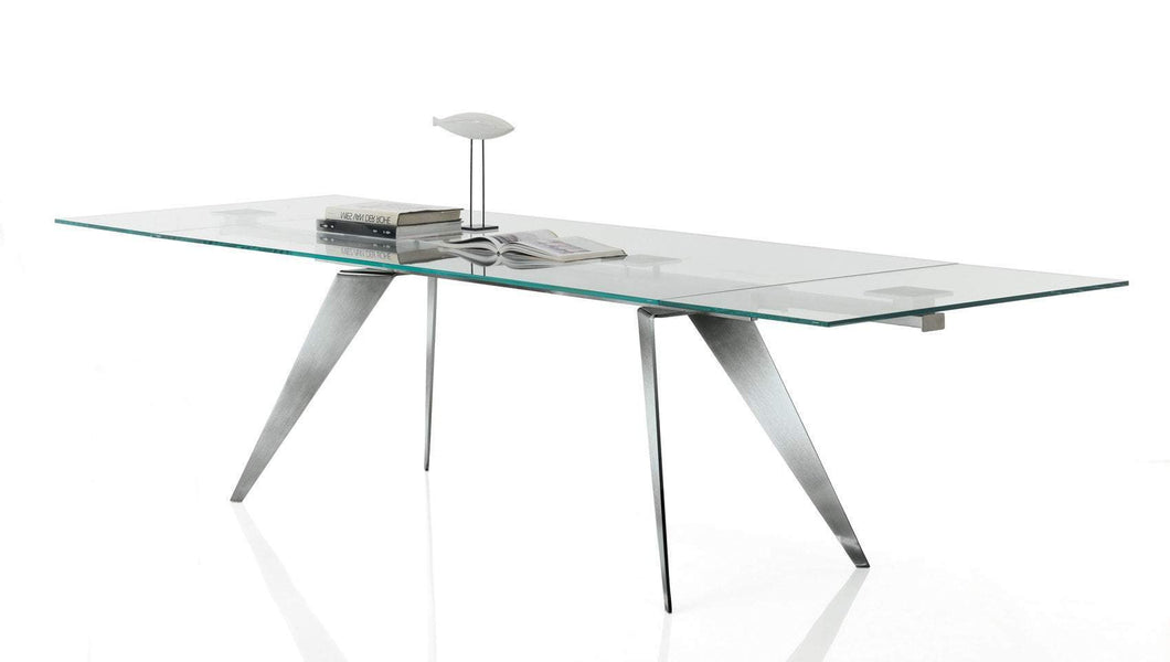 Bontempi Ramos Dining Table