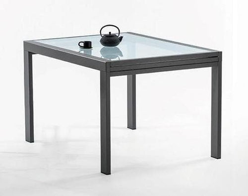 Bontempi Bontempi Sky Dining Table - Bontempi