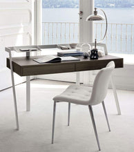 Bontempi Zac Desk