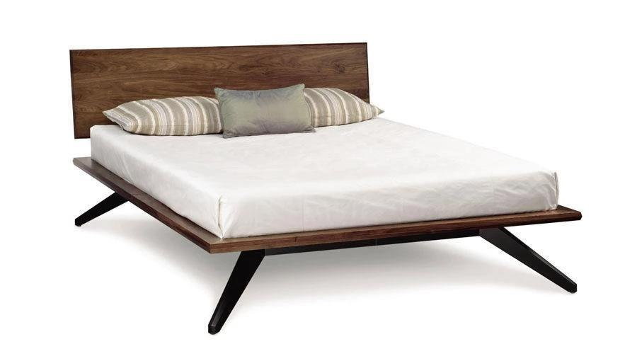 Copeland Astrid Bed