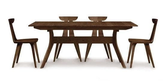Copeland Copeland Audrey Extension Dining Table