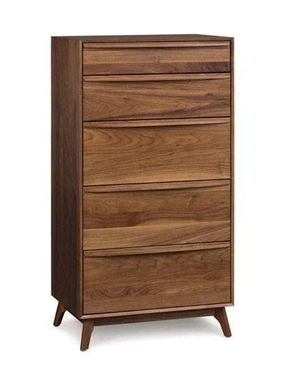 Copeland Catalina 5 Drawer Chest Copeland