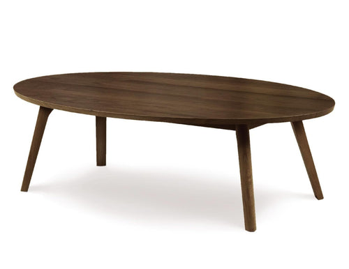 Copeland Copeland Catalina Coffee Table - Copeland