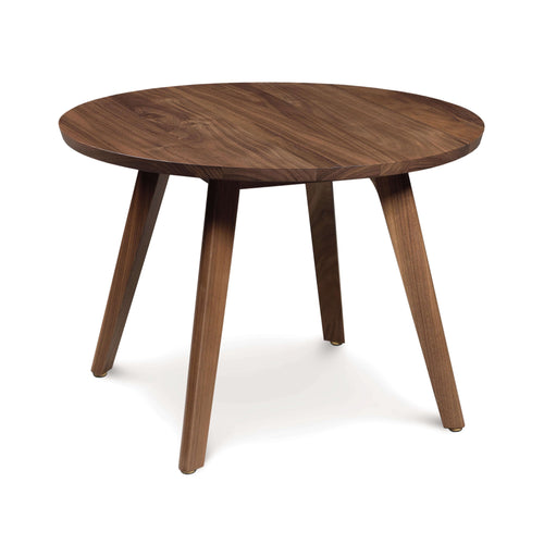 Copeland Copeland Catalina End Table - Copeland