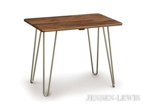 Copeland Essentials End Table Copeland - Copeland