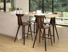 Copeland Copeland Estelle Bar Stool