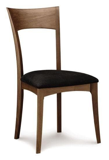 Copeland Ingrid Dining Chair