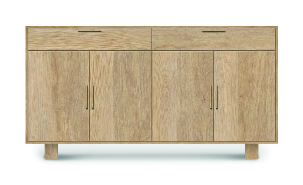 Copeland Iso 66'' Tall Buffet