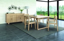 Copeland Iso Extension Dining Table
