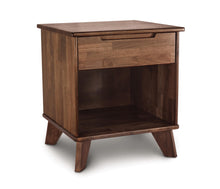 Copeland Linn 1 Drawer Nightstand