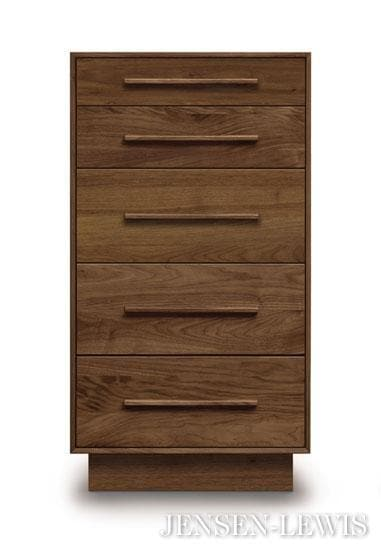 Copeland Moduluxe 5 Drawer Chest