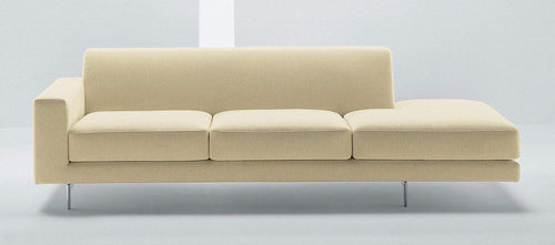 Modern Sofas Amp Sectionals Contemporary Couches New York Jensen Lewis