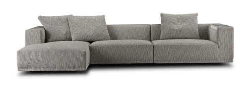 Eilersen Eilersen Baseline Sectional Sofa - Eilersen