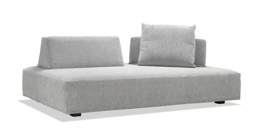 Eilersen Playground Sofa