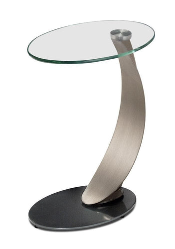 Elite Modern Elite Modern Accent Table - Elite Modern