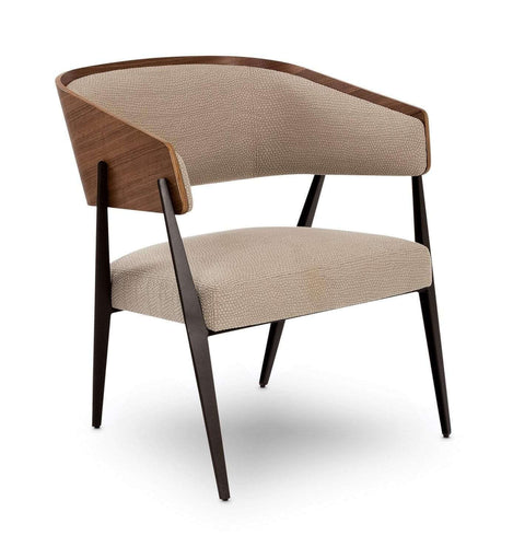 Elite Modern Elite Modern Aria Chair - Elite Modern