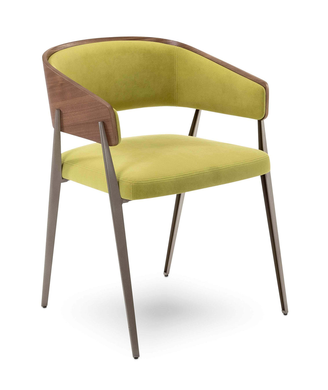Elite Modern Aria Dining Chair Elite Modern