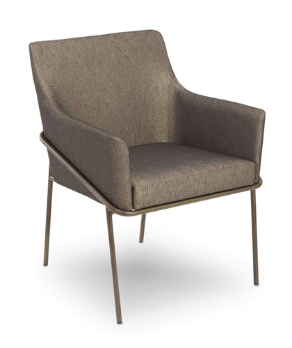 Elite Modern Elite Modern Blake Dining Chair - Elite Modern