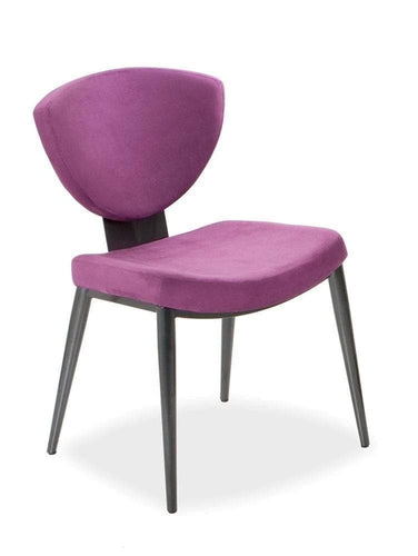 Elite Modern Elite Modern Bliss Dining Chair - Elite Modern