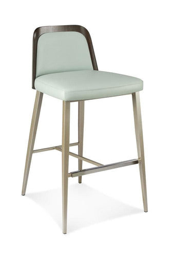 Elite Modern Elite Modern Coco Bar Stool - Elite Modern