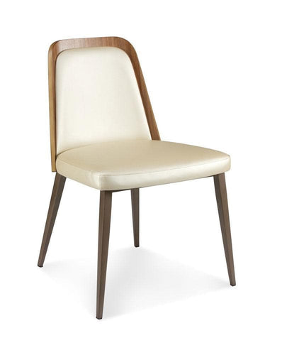Elite Modern Elite Modern Coco Dining Chair - Elite Modern
