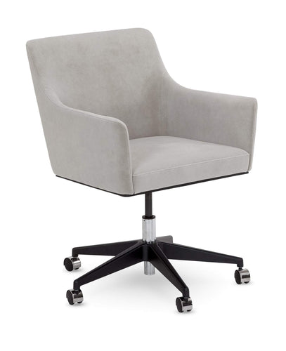 Elite Modern Elite Modern Dunbar Office Chair - Elite Modern