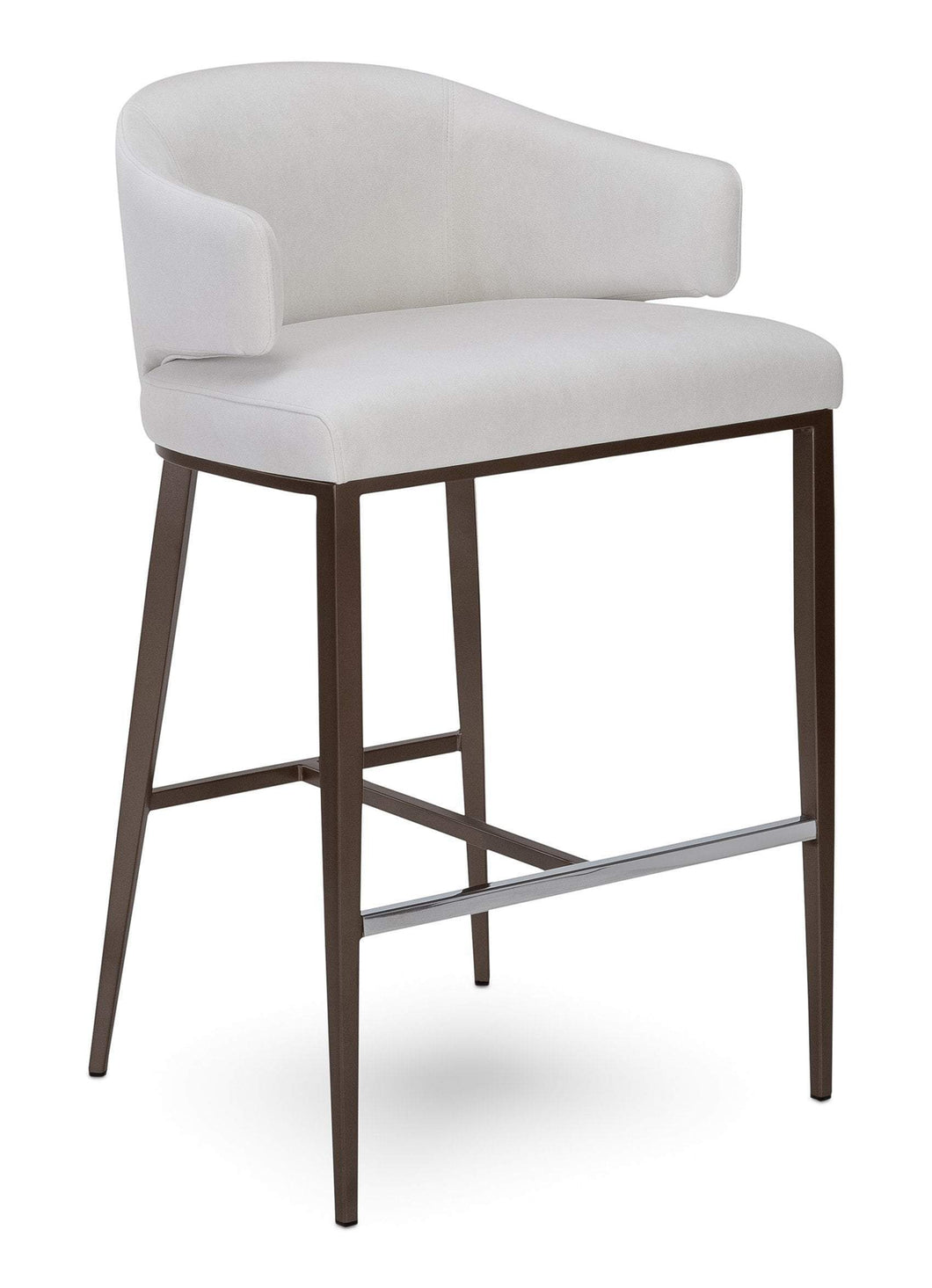 Elite Modern Elliot Bar Stool