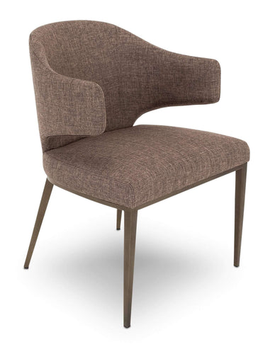 Elite Modern Elite Modern Elliot Dining Chair - Elite Modern
