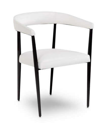 Elite Modern Elite Modern Float Dining Chair - Elite Modern
