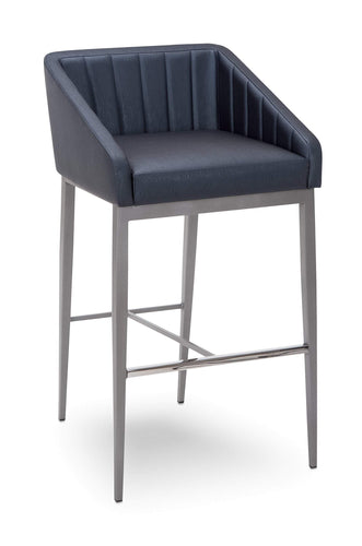 Elite Modern Elite Modern Folio Bar Stool - Elite Modern