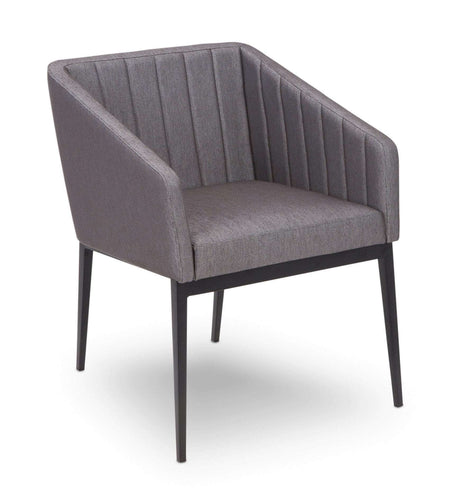 Elite Modern Elite Modern Folio Dining Chair - Elite Modern
