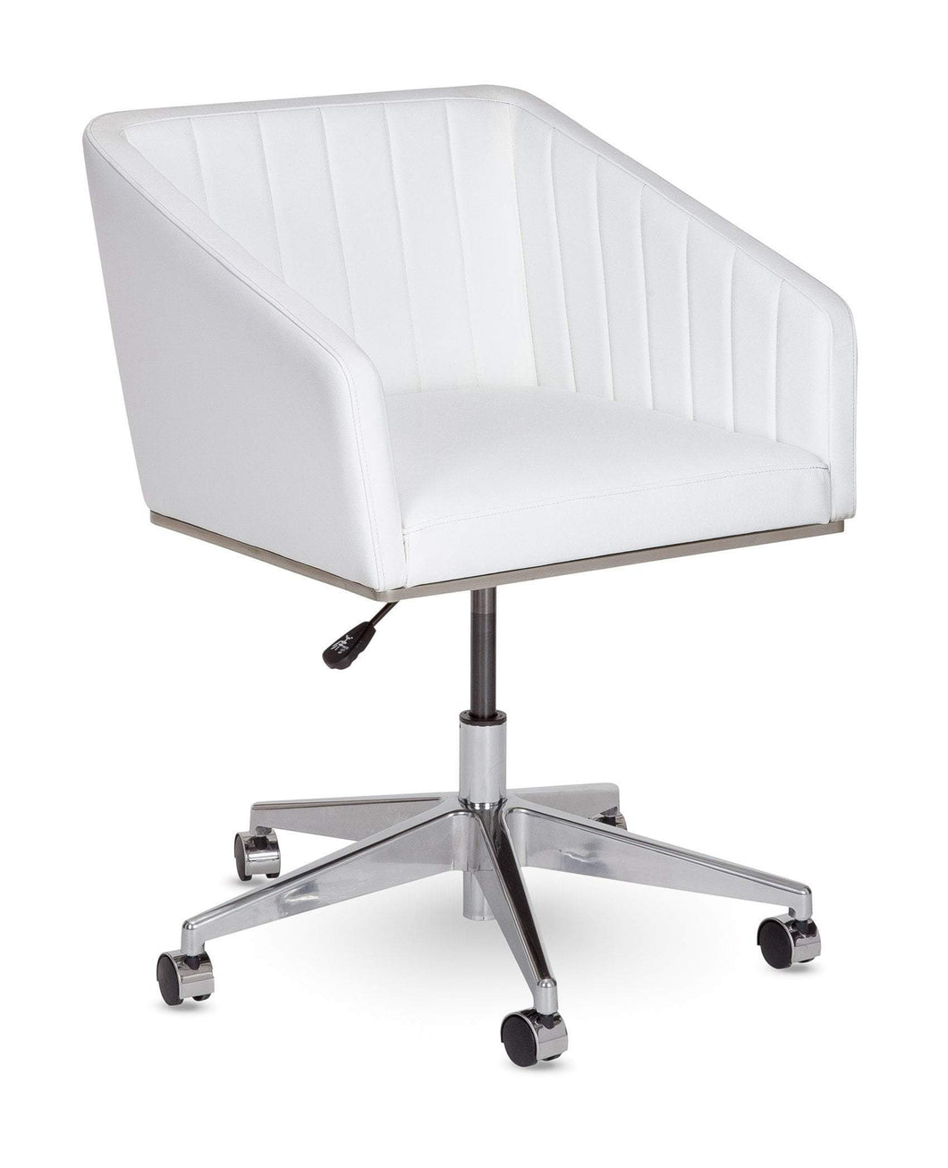 Elite Modern Folio Office Chair