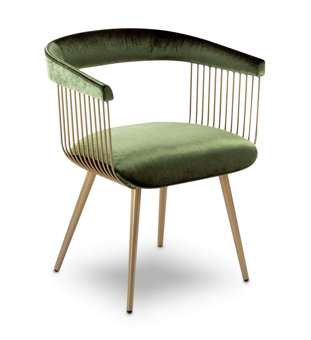 Elite Modern Gianna Dining Chair